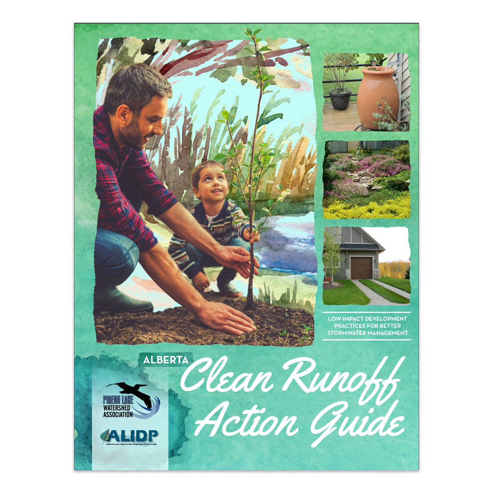 ALIDP Clean Runoff Action Guide